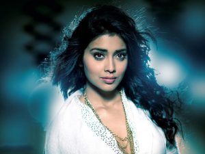 Shriya Saran Date Of Birth, Age, Husband, Married, Height, Net Worth, Biography, Images(photos), Education, Details, Wiki, Instagram, Facebook, Twitter, Imdb, Youtube, Website, Awards (18)