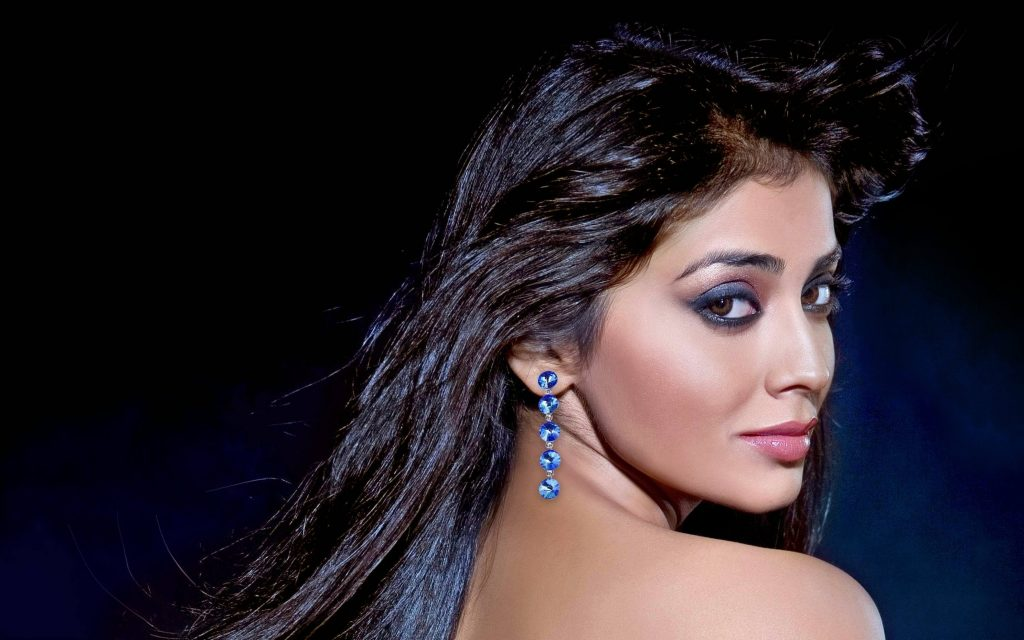 Shriya Saran Date Of Birth, Age, Husband, Married, Height, Net Worth, Biography, Images(photos), Education, Details, Wiki, Instagram, Facebook, Twitter, Imdb, Youtube, Website, Awards (3)
