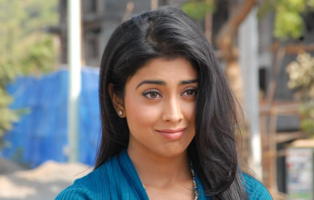 Shriya Saran Date Of Birth, Age, Husband, Married, Height, Net Worth, Biography, Images(photos), Education, Details, Wiki, Instagram, Facebook, Twitter, Imdb, Youtube, Website, Awards (30)