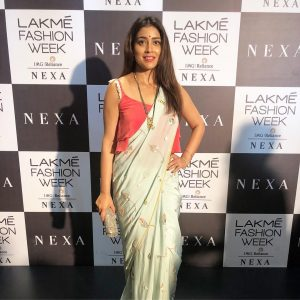 Shriya Saran Date Of Birth, Age, Husband, Married, Height, Net Worth, Biography, Images(photos), Education, Details, Wiki, Instagram, Facebook, Twitter, Imdb, Youtube, Website, Awards (43)