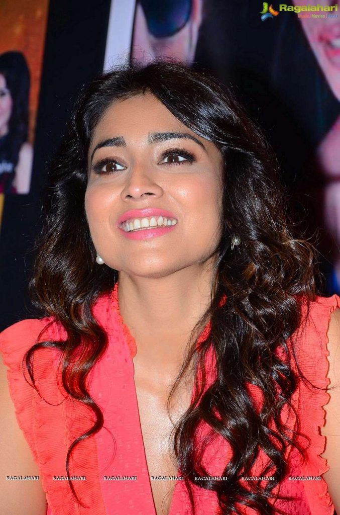 Shriya Saran Date Of Birth, Age, Husband, Married, Height, Net Worth, Biography, Images(photos), Education, Details, Wiki, Instagram, Facebook, Twitter, Imdb, Youtube, Website, Awards (47)