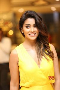 Shriya Saran Date Of Birth, Age, Husband, Married, Height, Net Worth, Biography, Images(photos), Education, Details, Wiki, Instagram, Facebook, Twitter, Imdb, Youtube, Website, Awards (54)