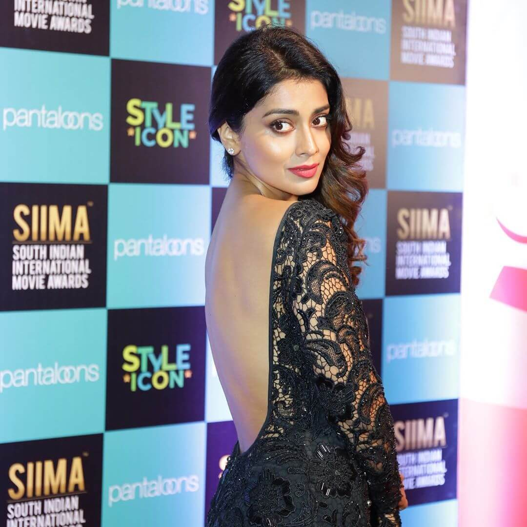 Shriya Saran Date Of Birth, Age, Husband, Married, Height, Net Worth, Biography, Images(photos), Education, Details, Wiki, Instagram, Facebook, Twitter, Imdb, Youtube, Website, Awards (55)