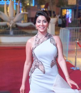 Shriya Saran Date Of Birth, Age, Husband, Married, Height, Net Worth, Biography, Images(photos), Education, Details, Wiki, Instagram, Facebook, Twitter, Imdb, Youtube, Website, Awards (57)