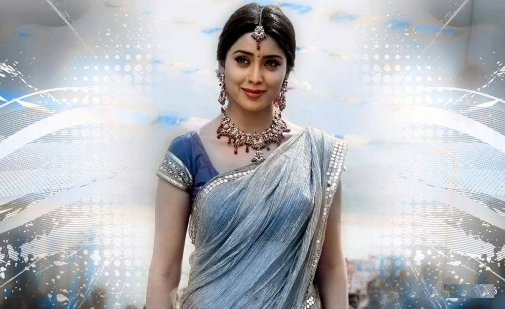 Shriya Saran Date Of Birth, Age, Husband, Married, Height, Net Worth, Biography, Images(photos), Education, Details, Wiki, Instagram, Facebook, Twitter, Imdb, Youtube, Website, Awards (58)