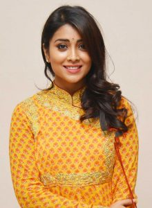 Shriya Saran Date Of Birth, Age, Husband, Married, Height, Net Worth, Biography, Images(photos), Education, Details, Wiki, Instagram, Facebook, Twitter, Imdb, Youtube, Website, Awards (62)