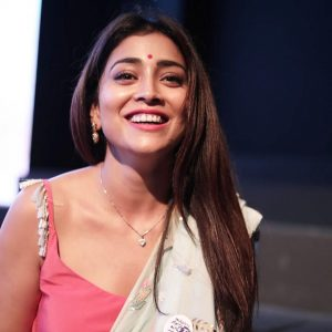Shriya Saran Date Of Birth, Age, Husband, Married, Height, Net Worth, Biography, Images(photos), Education, Details, Wiki, Instagram, Facebook, Twitter, Imdb, Youtube, Website, Awards (64)