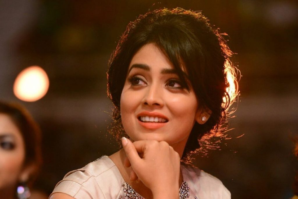 Shriya Saran Date Of Birth, Age, Husband, Married, Height, Net Worth, Biography, Images(photos), Education, Details, Wiki, Instagram, Facebook, Twitter, Imdb, Youtube, Website, Awards (70)