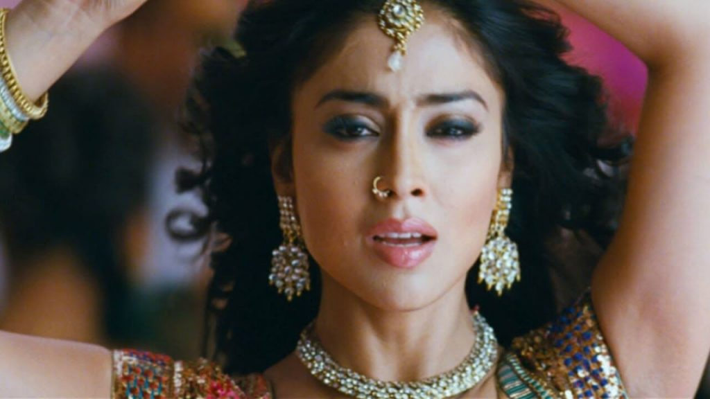 Shriya Saran Date Of Birth, Age, Husband, Married, Height, Net Worth, Biography, Images(photos), Education, Details, Wiki, Instagram, Facebook, Twitter, Imdb, Youtube, Website, Awards (72)