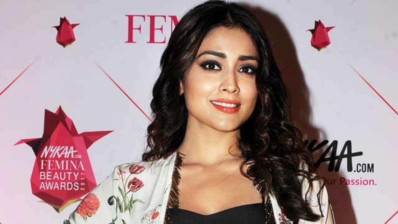 Shriya Saran Date Of Birth, Age, Husband, Married, Height, Net Worth, Biography, Images(photos), Education, Details, Wiki, Instagram, Facebook, Twitter, Imdb, Youtube, Website, Awards (73)