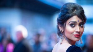 Shriya Saran Date Of Birth, Age, Husband, Married, Height, Net Worth, Biography, Images(photos), Education, Details, Wiki, Instagram, Facebook, Twitter, Imdb, Youtube, Website, Awards (75)