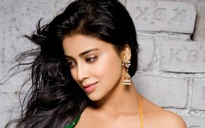 Shriya Saran Date Of Birth, Age, Husband, Married, Height, Net Worth, Biography, Images(photos), Education, Details, Wiki, Instagram, Facebook, Twitter, Imdb, Youtube, Website, Awards (79)