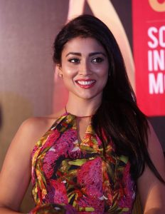 Shriya Saran Date Of Birth, Age, Husband, Married, Height, Net Worth, Biography, Images(photos), Education, Details, Wiki, Instagram, Facebook, Twitter, Imdb, Youtube, Website, Awards (80)