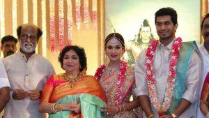 Soundarya Rajinikanth Date Of Birth, Age, Husband, Daughter, Son, Images(photos), Biography, Education, Height, Net Worth, Twitter, Wiki, Facebook, Instagram, Imdb (1)
