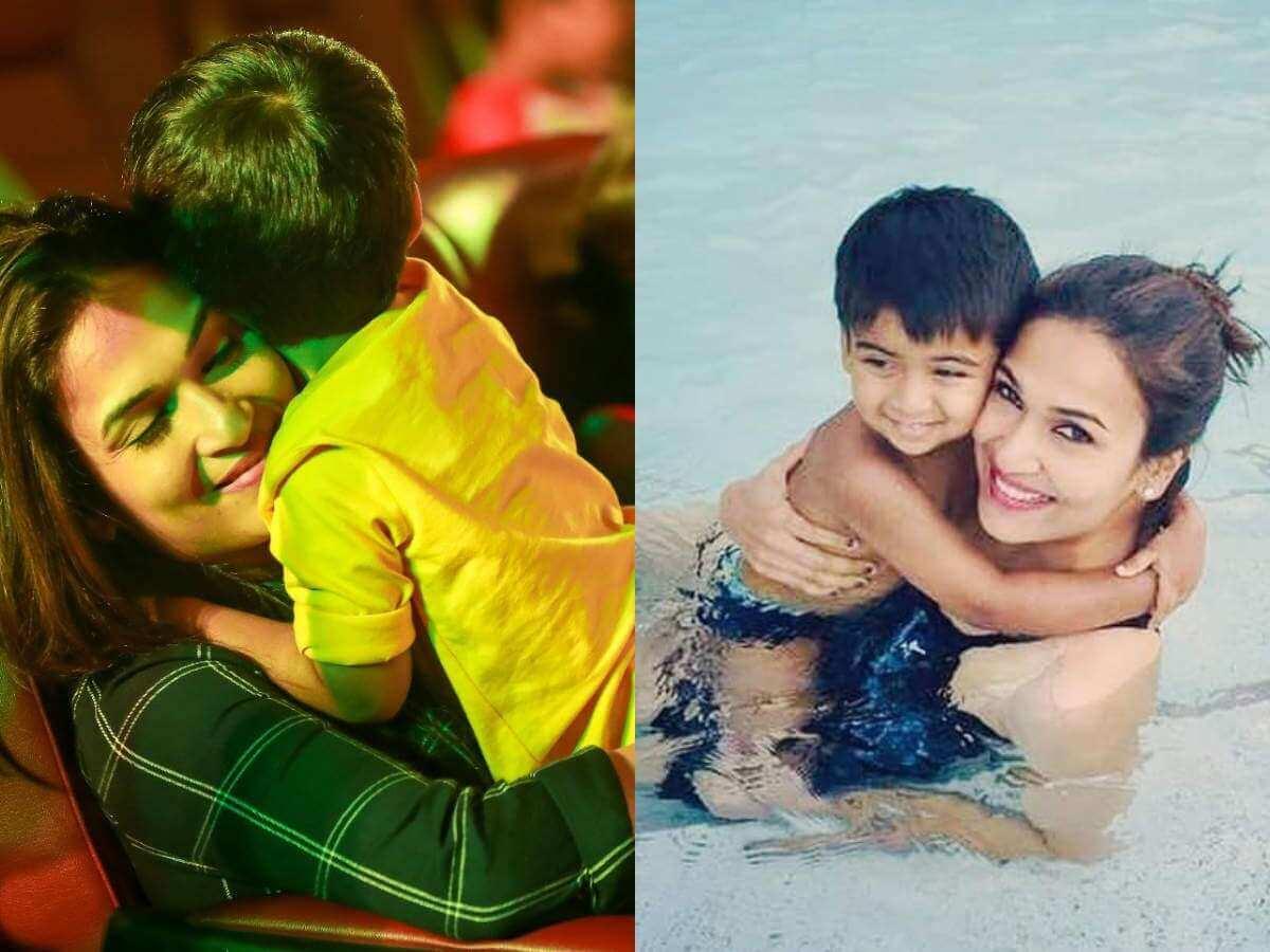 Soundarya Rajinikanth Date Of Birth, Age, Husband, Daughter, Son, Images(photos), Biography, Education, Height, Net Worth, Twitter, Wiki, Facebook, Instagram, Imdb (10)