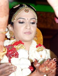 Soundarya Rajinikanth Date Of Birth, Age, Husband, Daughter, Son, Images(photos), Biography, Education, Height, Net Worth, Twitter, Wiki, Facebook, Instagram, Imdb (20)