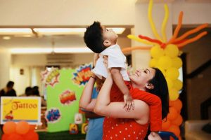 Soundarya Rajinikanth Date Of Birth, Age, Husband, Daughter, Son, Images(photos), Biography, Education, Height, Net Worth, Twitter, Wiki, Facebook, Instagram, Imdb (27)