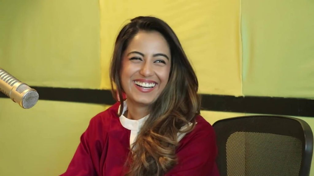 Srishty Rode Biography, Height, Husband, Age, Images(photo), Date Of Birth, Hairstyle, Education, Details, Bigg Boss, Net Worth, Twitter, Wiki, Instagram, Imdb, Youtube, Facebook (13)