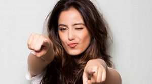 Srishty Rode Biography, Height, Husband, Age, Images(photo), Date Of Birth, Hairstyle, Education, Details, Bigg Boss, Net Worth, Twitter, Wiki, Instagram, Imdb, Youtube, Facebook (18)