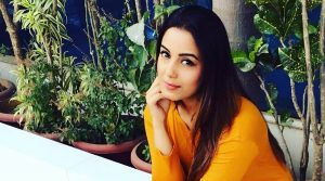 Srishty Rode Biography, Height, Husband, Age, Images(photo), Date Of Birth, Hairstyle, Education, Details, Bigg Boss, Net Worth, Twitter, Wiki, Instagram, Imdb, Youtube, Facebook (19)