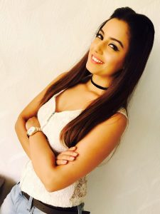 Srishty Rode Biography, Height, Husband, Age, Images(photo), Date Of Birth, Hairstyle, Education, Details, Bigg Boss, Net Worth, Twitter, Wiki, Instagram, Imdb, Youtube, Facebook (21)