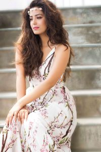 Srishty Rode Biography, Height, Husband, Age, Images(photo), Date Of Birth, Hairstyle, Education, Details, Bigg Boss, Net Worth, Twitter, Wiki, Instagram, Imdb, Youtube, Facebook (27)