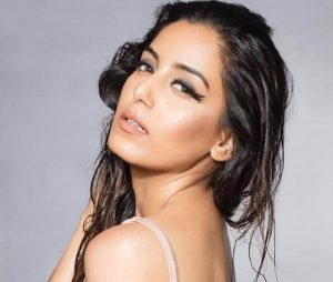 Srishty Rode Biography, Height, Husband, Age, Images(photo), Date Of Birth, Hairstyle, Education, Details, Bigg Boss, Net Worth, Twitter, Wiki, Instagram, Imdb, Youtube, Facebook (29)