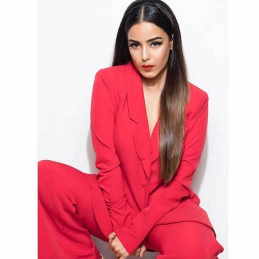 Srishty Rode Biography, Height, Husband, Age, Images(photo), Date Of Birth, Hairstyle, Education, Details, Bigg Boss, Net Worth, Twitter, Wiki, Instagram, Imdb, Youtube, Facebook (3)