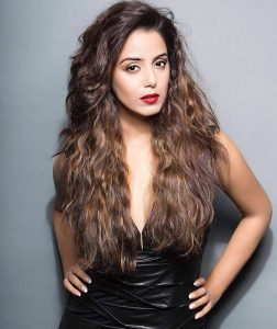 Srishty Rode Biography, Height, Husband, Age, Images(photo), Date Of Birth, Hairstyle, Education, Details, Bigg Boss, Net Worth, Twitter, Wiki, Instagram, Imdb, Youtube, Facebook (34)