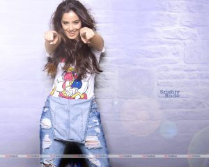 Srishty Rode Biography, Height, Husband, Age, Images(photo), Date Of Birth, Hairstyle, Education, Details, Bigg Boss, Net Worth, Twitter, Wiki, Instagram, Imdb, Youtube, Facebook (39)