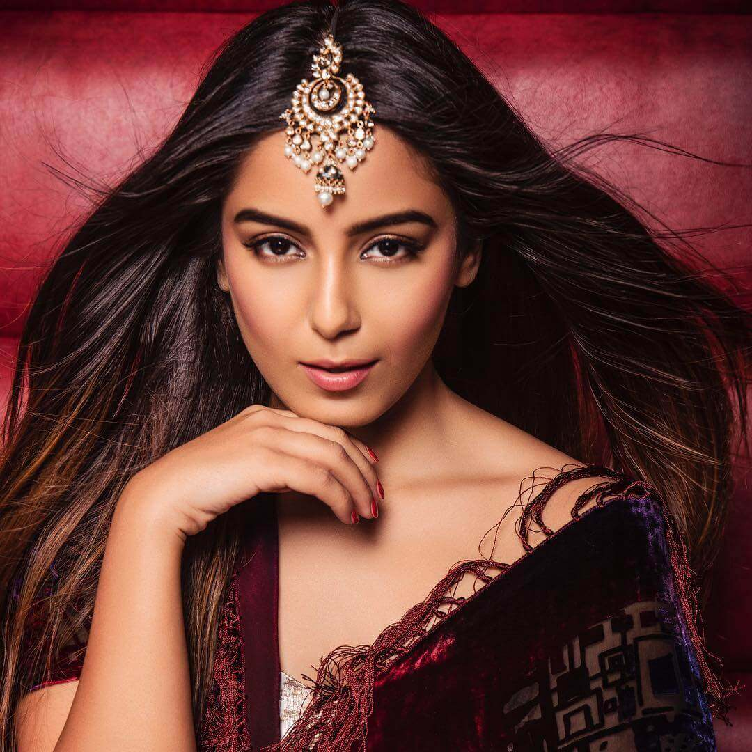 Srishty Rode Biography, Height, Husband, Age, Images(photo), Date Of Birth, Hairstyle, Education, Details, Bigg Boss, Net Worth, Twitter, Wiki, Instagram, Imdb, Youtube, Facebook (45)