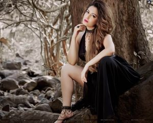 Srishty rode biography, height, husband, age, images(photo), date of birth, hairstyle, education, details, bigg boss, net worth, twitter, wiki, instagram, imdb, youtube, facebook
