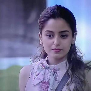 Srishty Rode Biography, Height, Husband, Age, Images(photo), Date Of Birth, Hairstyle, Education, Details, Bigg Boss, Net Worth, Twitter, Wiki, Instagram, Imdb, Youtube, Facebook (5)