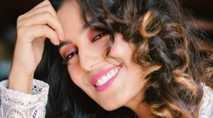 Srishty Rode Biography, Height, Husband, Age, Images(photo), Date Of Birth, Hairstyle, Education, Details, Bigg Boss, Net Worth, Twitter, Wiki, Instagram, Imdb, Youtube, Facebook (52)