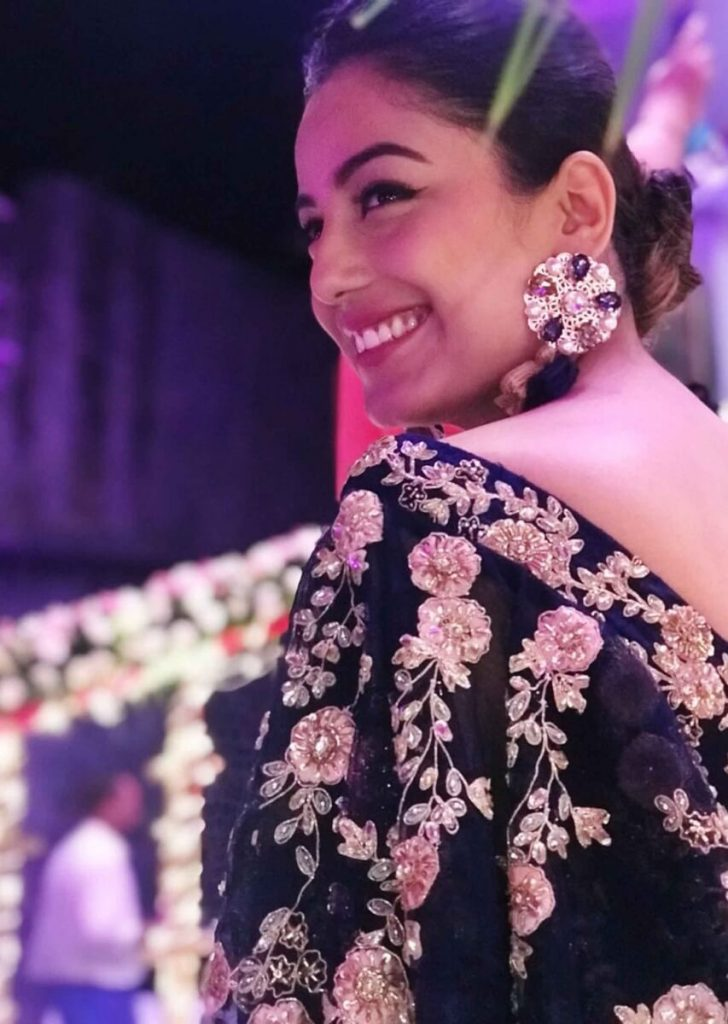Srishty Rode Biography, Height, Husband, Age, Images(photo), Date Of Birth, Hairstyle, Education, Details, Bigg Boss, Net Worth, Twitter, Wiki, Instagram, Imdb, Youtube, Facebook (53)