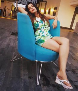 Srishty Rode Biography, Height, Husband, Age, Images(photo), Date Of Birth, Hairstyle, Education, Details, Bigg Boss, Net Worth, Twitter, Wiki, Instagram, Imdb, Youtube, Facebook (58)