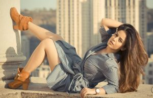 Srishty Rode Biography, Height, Husband, Age, Images(photo), Date Of Birth, Hairstyle, Education, Details, Bigg Boss, Net Worth, Twitter, Wiki, Instagram, Imdb, Youtube, Facebook (62)