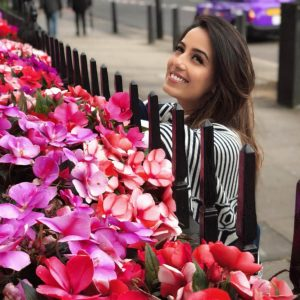 Srishty Rode Biography, Height, Husband, Age, Images(photo), Date Of Birth, Hairstyle, Education, Details, Bigg Boss, Net Worth, Twitter, Wiki, Instagram, Imdb, Youtube, Facebook (63)