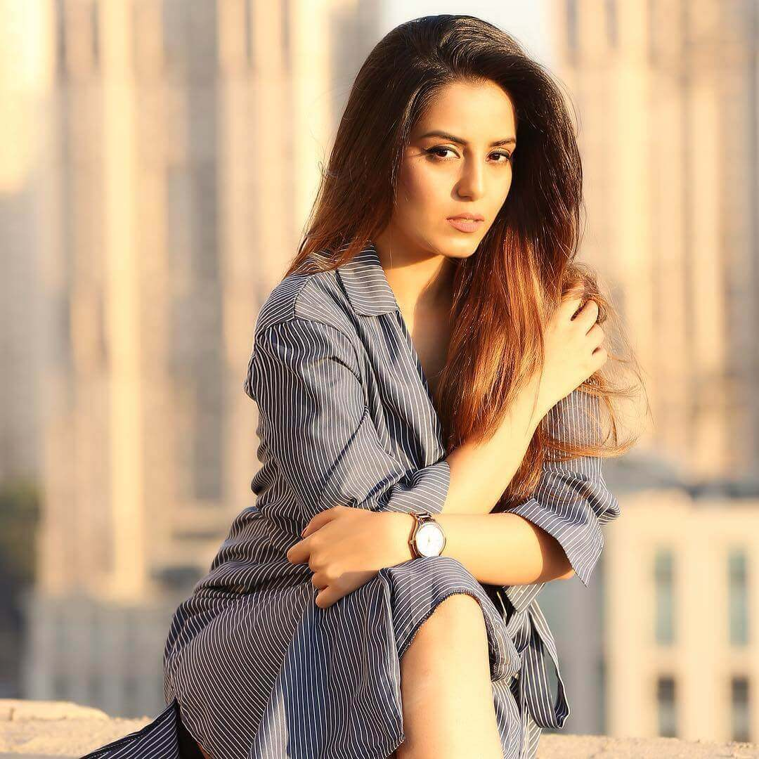 Srishty Rode Biography, Height, Husband, Age, Images(photo), Date Of Birth, Hairstyle, Education, Details, Bigg Boss, Net Worth, Twitter, Wiki, Instagram, Imdb, Youtube, Facebook (66)