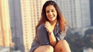Srishty Rode Biography, Height, Husband, Age, Images(photo), Date Of Birth, Hairstyle, Education, Details, Bigg Boss, Net Worth, Twitter, Wiki, Instagram, Imdb, Youtube, Facebook (9)