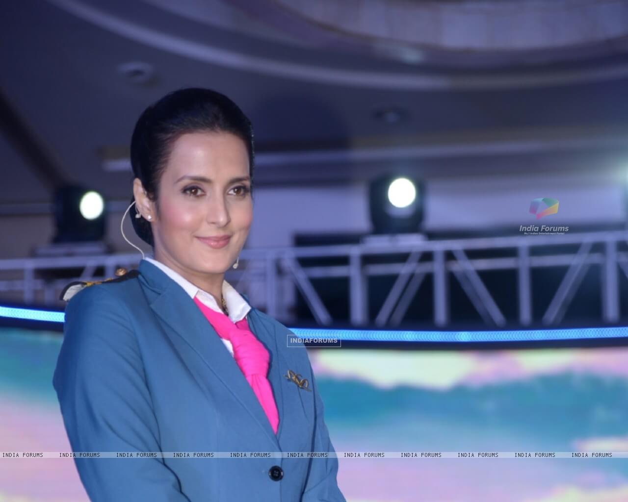 Tulip Joshi Date Of Birth, Husband, Age, Biography, Height, Images(photos), Marriage, Family, Net Worth, Wiki, Facebook, Instagram, Twitter, Imdb, Website, Education (10)