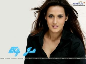 Tulip Joshi Date Of Birth, Husband, Age, Biography, Height, Images(photos), Marriage, Family, Net Worth, Wiki, Facebook, Instagram, Twitter, Imdb, Website, Education (15)