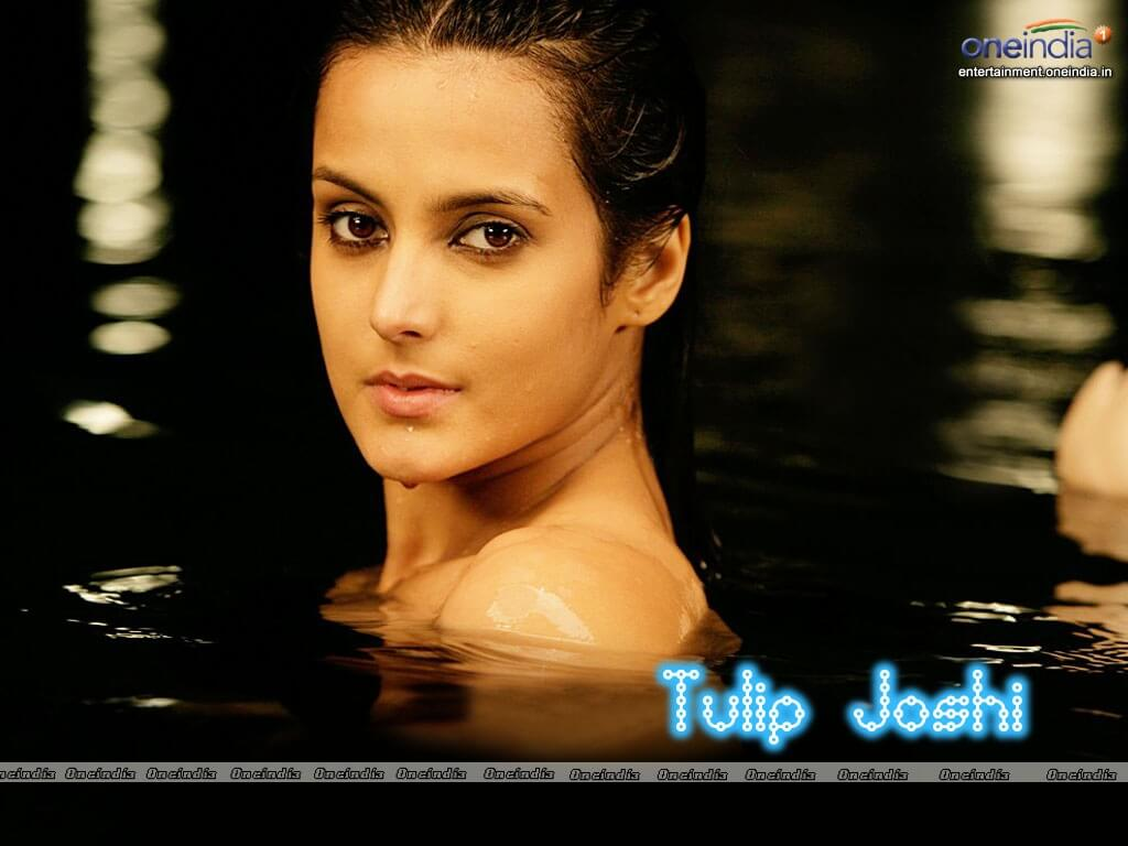 Tulip Joshi Date Of Birth, Husband, Age, Biography, Height, Images(photos), Marriage, Family, Net Worth, Wiki, Facebook, Instagram, Twitter, Imdb, Website, Education (16)
