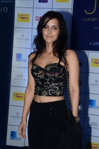 Tulip Joshi Date Of Birth, Husband, Age, Biography, Height, Images(photos), Marriage, Family, Net Worth, Wiki, Facebook, Instagram, Twitter, Imdb, Website, Education (20)
