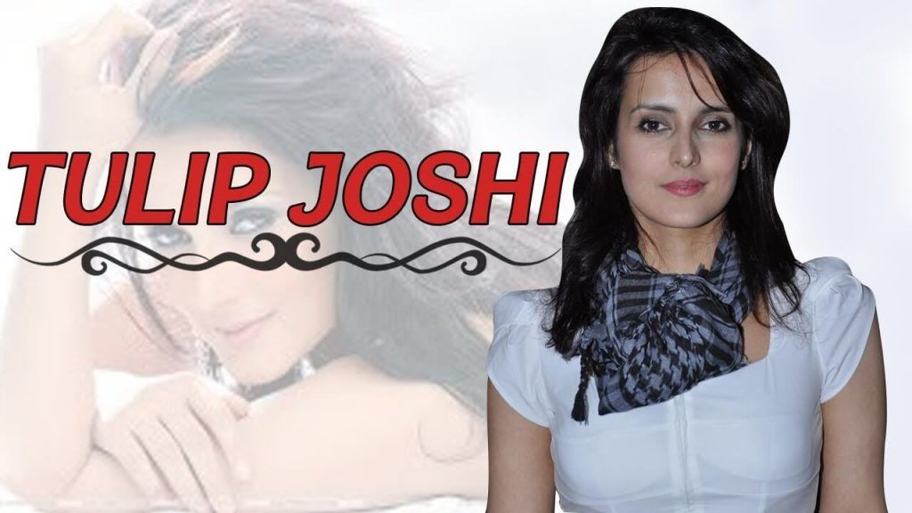 Tulip Joshi Date Of Birth, Husband, Age, Biography, Height, Images(photos), Marriage, Family, Net Worth, Wiki, Facebook, Instagram, Twitter, Imdb, Website, Education (23)