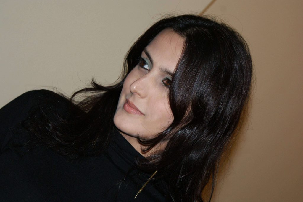Tulip Joshi Date Of Birth, Husband, Age, Biography, Height, Images(photos), Marriage, Family, Net Worth, Wiki, Facebook, Instagram, Twitter, Imdb, Website, Education (27)