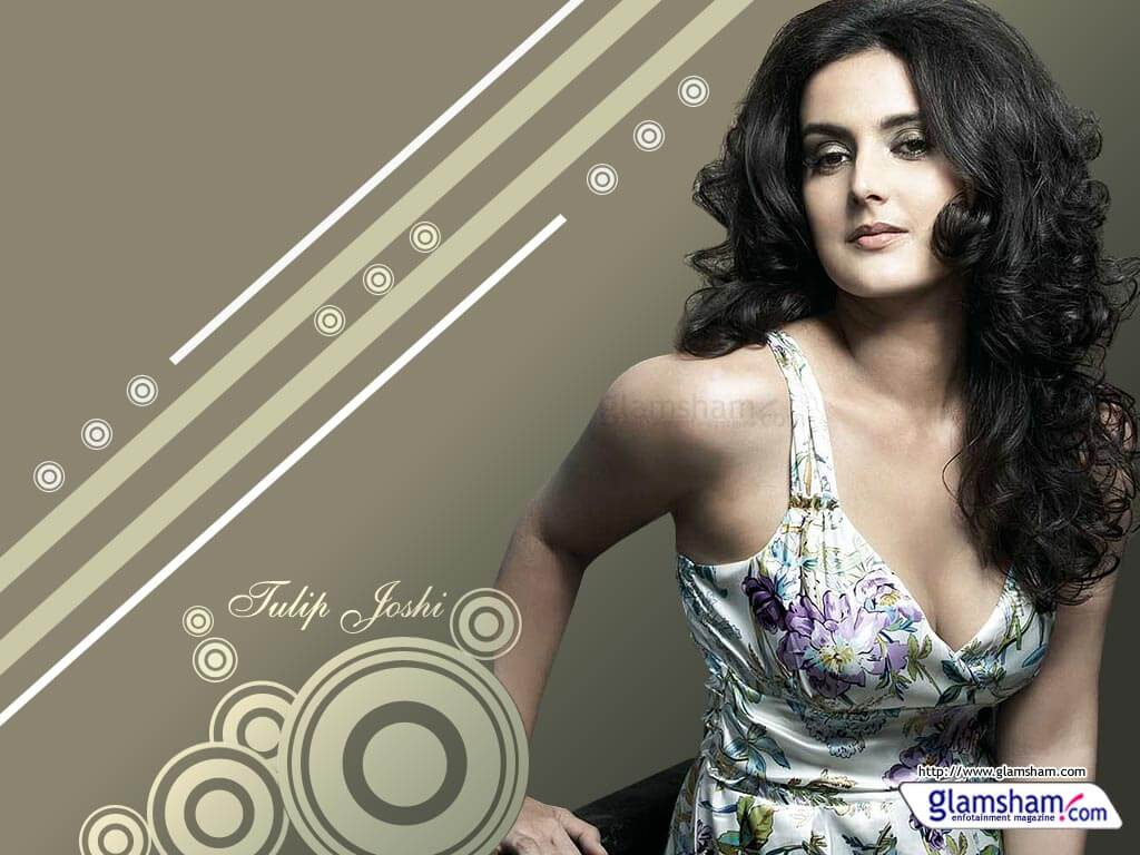 Tulip Joshi Date Of Birth, Husband, Age, Biography, Height, Images(photos), Marriage, Family, Net Worth, Wiki, Facebook, Instagram, Twitter, Imdb, Website, Education (29)