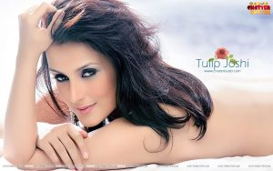 Tulip Joshi Date Of Birth, Husband, Age, Biography, Height, Images(photos), Marriage, Family, Net Worth, Wiki, Facebook, Instagram, Twitter, Imdb, Website, Education (31)