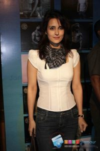 Tulip Joshi Date Of Birth, Husband, Age, Biography, Height, Images(photos), Marriage, Family, Net Worth, Wiki, Facebook, Instagram, Twitter, Imdb, Website, Education (33)