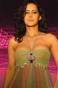 Tulip Joshi Date Of Birth, Husband, Age, Biography, Height, Images(photos), Marriage, Family, Net Worth, Wiki, Facebook, Instagram, Twitter, Imdb, Website, Education (34)